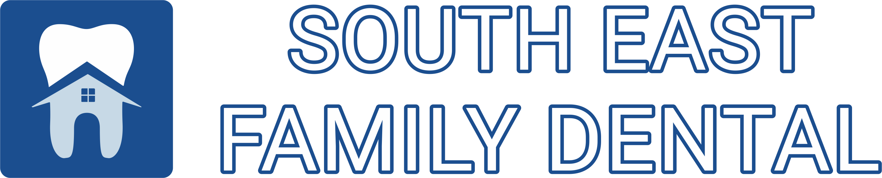 Dentists In South Edmonton , Family Dental Endmonton